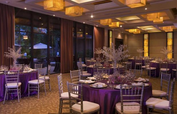 фото отеля Melia Caribe Tropical Hotel изображение №61