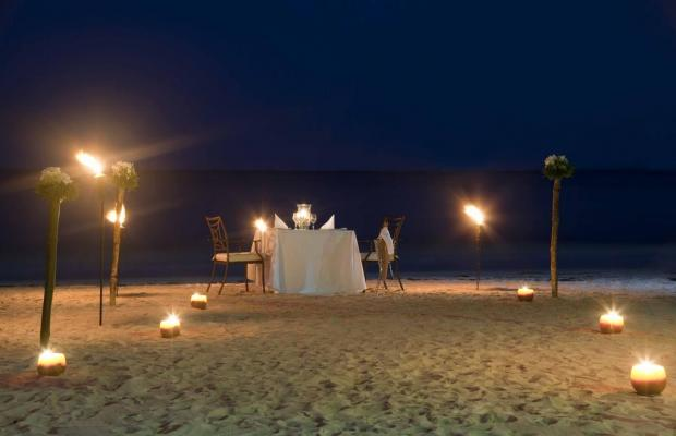 фотографии Melia Caribe Tropical Hotel изображение №48