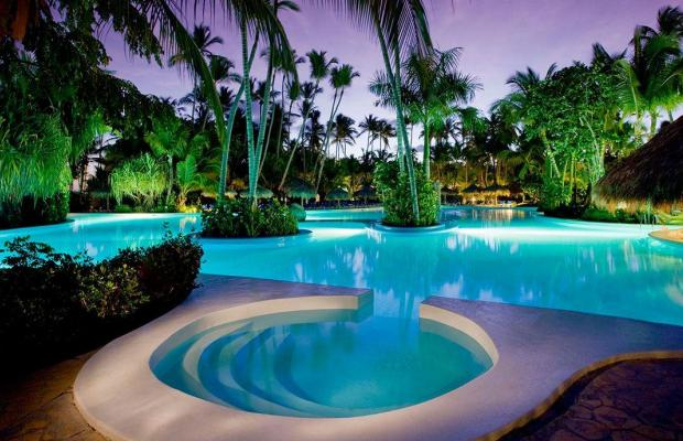 фотографии Melia Caribe Tropical Hotel изображение №24