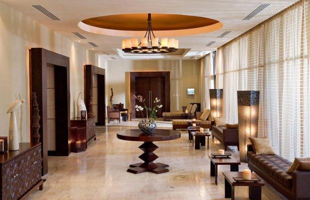 фото отеля Melia Caribe Tropical Hotel изображение №9