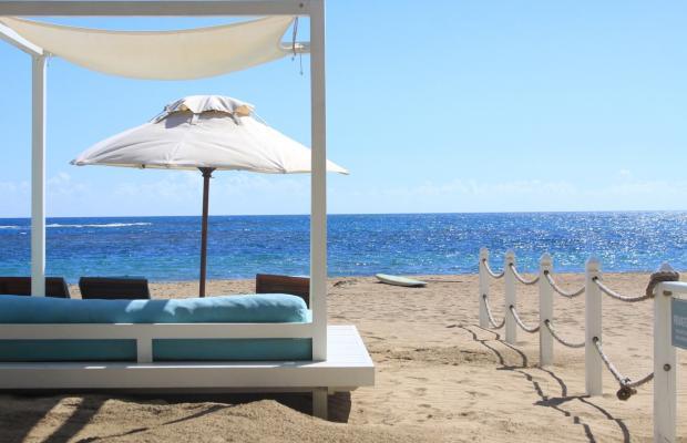 фото VH Gran Ventana Beach Resort изображение №26
