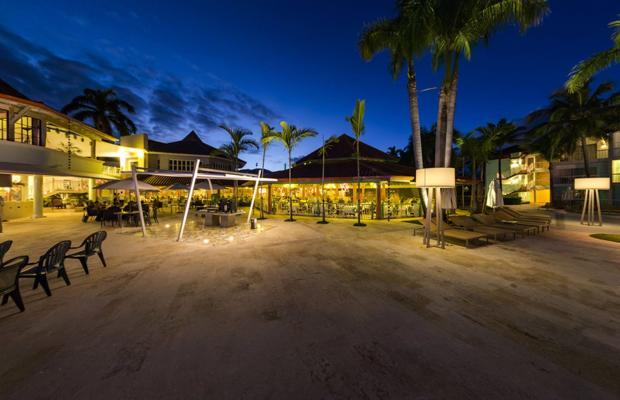 фотографии VH Gran Ventana Beach Resort изображение №12