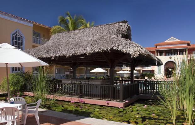 фотографии VH Gran Ventana Beach Resort изображение №4