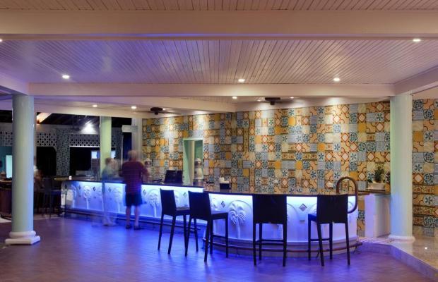 фотографии отеля VH Gran Ventana Beach Resort изображение №3