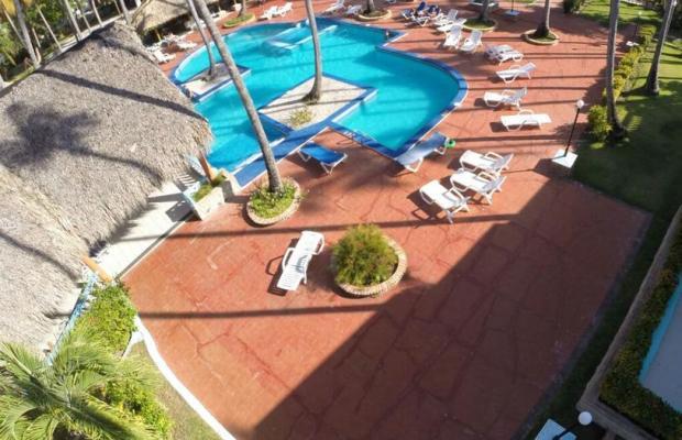 фото отеля Cortecito Inn изображение №29