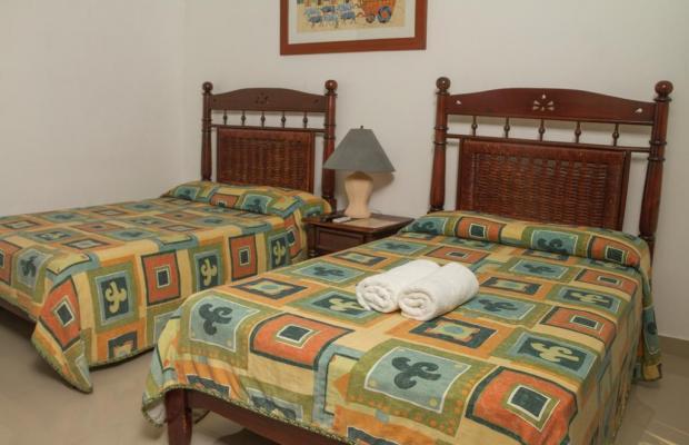 фото отеля Cortecito Inn изображение №13
