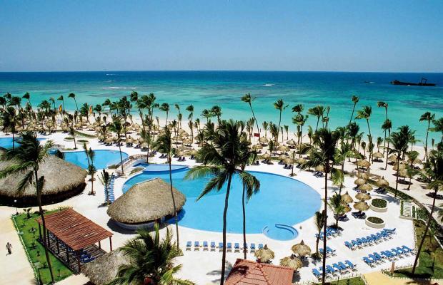 фото отеля Grand Bahia Principe Bavaro изображение №29