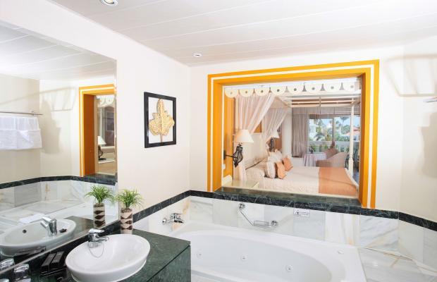 фото Luxury Bahia Principe Esmeralda изображение №22