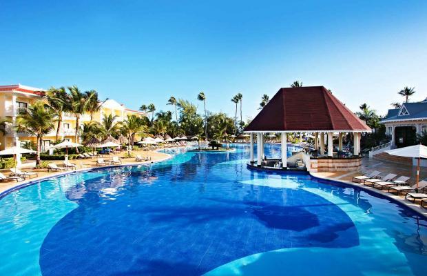 фото Luxury Bahia Principe Esmeralda изображение №14