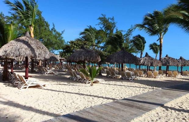 фотографии Luxury Bahia Principe Esmeralda изображение №8
