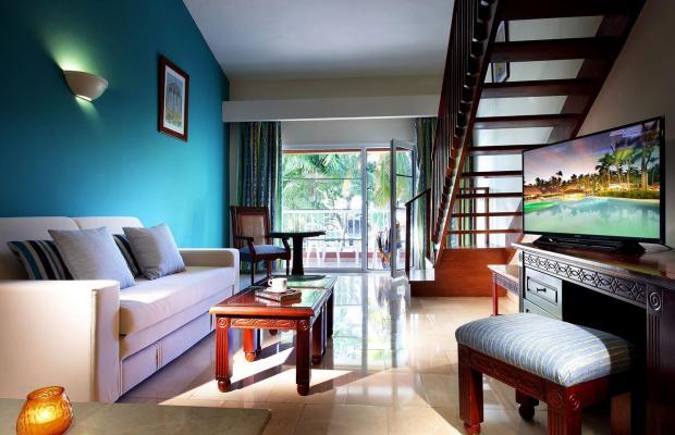 фотографии отеля Grand Palladium Punta Cana Resort & Spa изображение №35
