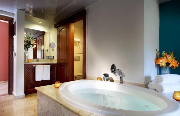 фотографии отеля Grand Palladium Punta Cana Resort & Spa изображение №23