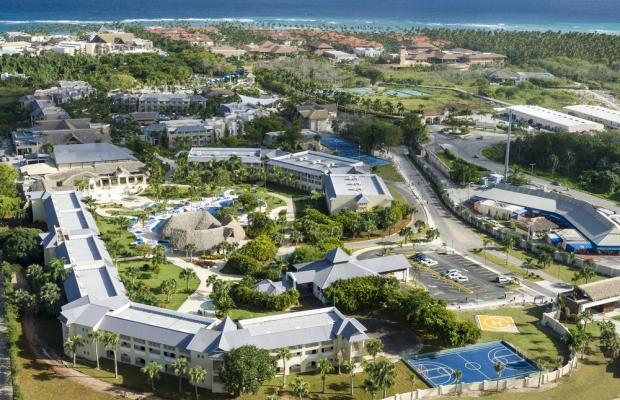 фото Memories Splash (ex. Grand Paradise Bavaro Beach Resort Spa & Casino) изображение №30