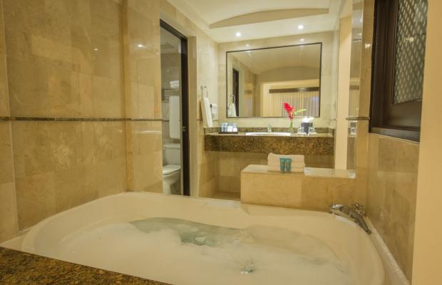 фотографии Memories Splash (ex. Grand Paradise Bavaro Beach Resort Spa & Casino) изображение №4