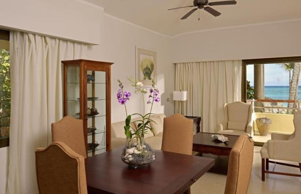 фотографии отеля Iberostar Bavaro изображение №11