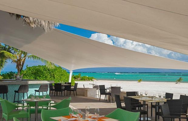 фото отеля Punta Cana Resort and Club изображение №17