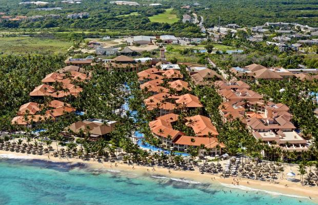 фотографии Majestic Colonial Punta Cana Beach Resort изображение №32