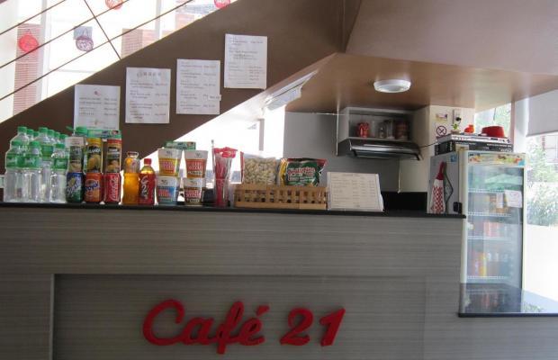 фотографии Adelfa Hotel изображение №24