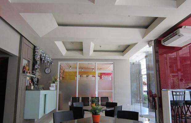 фотографии Adelfa Hotel изображение №16