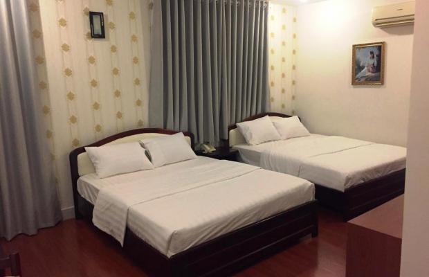 фото Lucky Hotel изображение №22