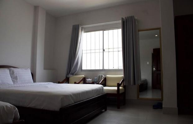 фото Lucky Hotel изображение №18