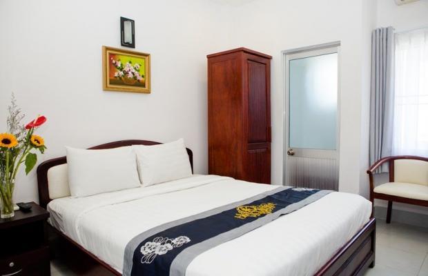 фото отеля Lucky Hotel изображение №5