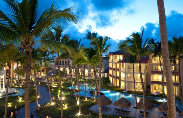 фото Majestic Elegance Punta Cana изображение №34