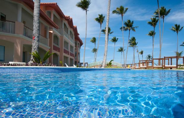 фото отеля Majestic Elegance Punta Cana изображение №33