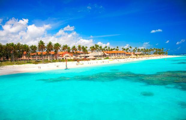фотографии Majestic Elegance Punta Cana изображение №32