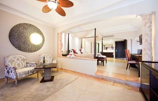 фотографии Majestic Elegance Punta Cana изображение №28
