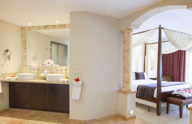 фото отеля Majestic Elegance Punta Cana изображение №13