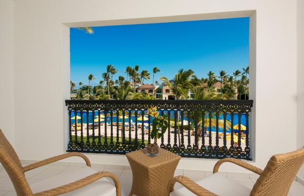 фото отеля Ocean Blue & Sand изображение №21