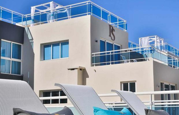 фото Presidential Suites Punta Cana by Lifestyle (ех. Presidential Suites Punta Cana By Be Live) изображение №26