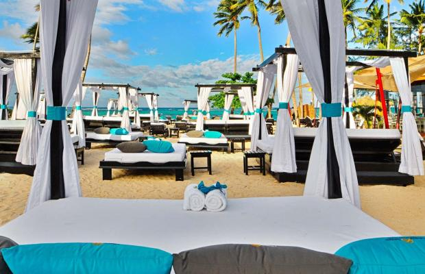 фото Presidential Suites Punta Cana by Lifestyle (ех. Presidential Suites Punta Cana By Be Live) изображение №22