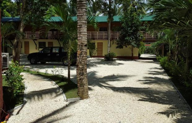 фото отеля Panglao Chocolate Hills Resort изображение №17