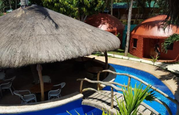 фото Panglao Chocolate Hills Resort изображение №14