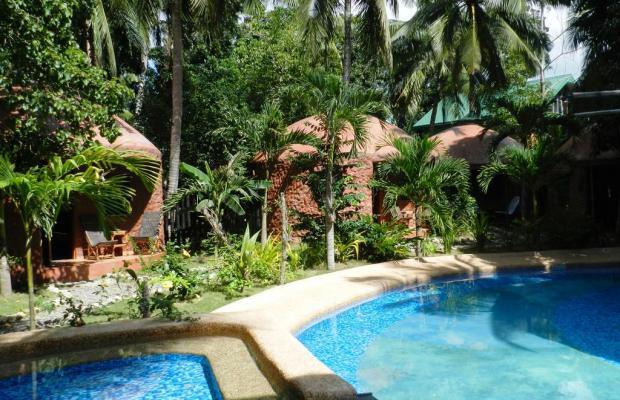 фото отеля Panglao Chocolate Hills Resort изображение №9