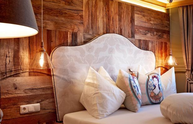 фото отеля Romantik изображение №9
