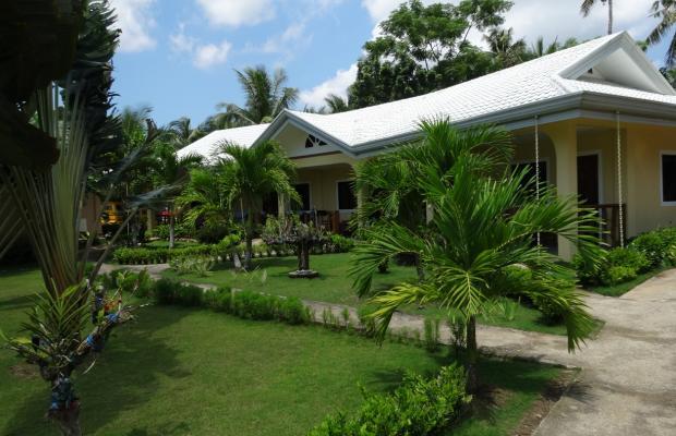 фотографии отеля Bohol Sunside Resort изображение №59