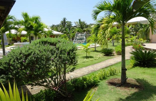 фотографии Bohol Sunside Resort изображение №56