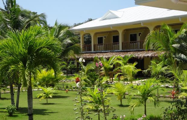 фотографии Bohol Sunside Resort изображение №44