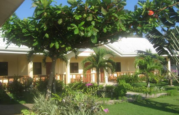 фото отеля Bohol Sunside Resort изображение №25