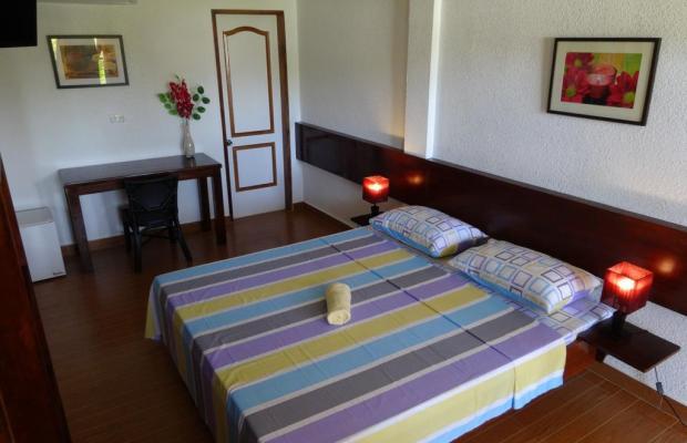 фотографии Bohol Sunside Resort изображение №24