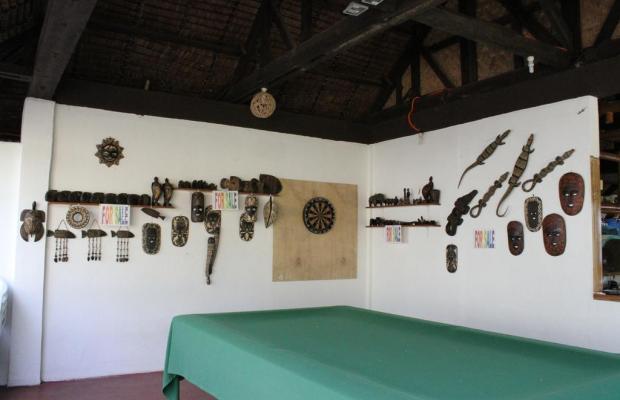 фотографии Bohol Sunside Resort изображение №16