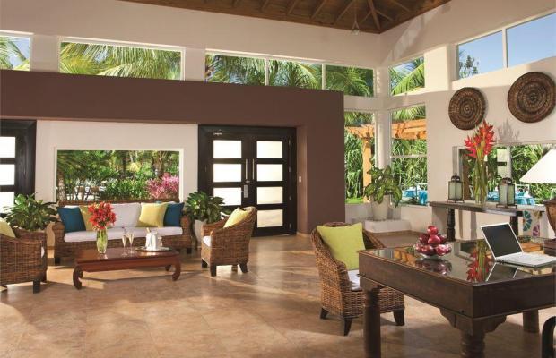 фото отеля Dreams Punta Cana Resort & Spa (ex. Sunscape The Beach Punta Cana) изображение №13