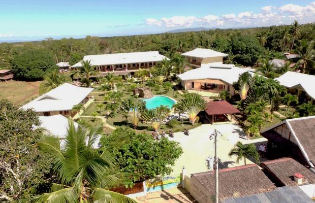 фото отеля Bohol Sunside Resort изображение №1