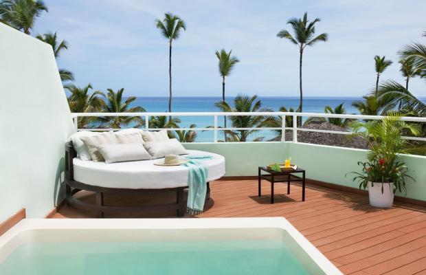 фотографии отеля Excellence Punta Cana (ex.Secrets Excellence) изображение №19