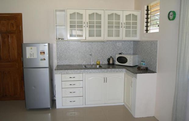 фотографии отеля Panglao Homes Resort & Villas изображение №19