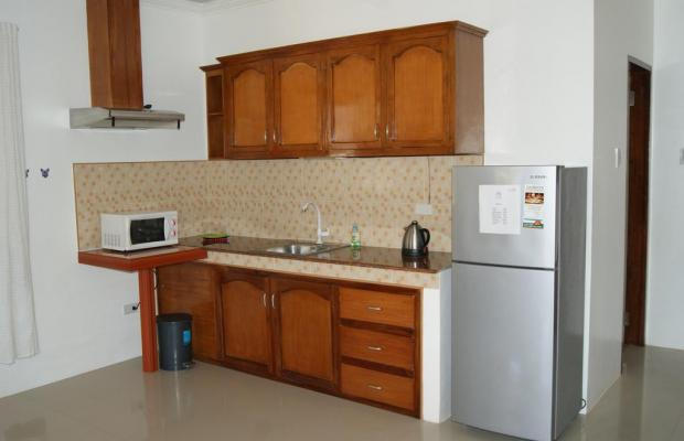 фото отеля Panglao Homes Resort & Villas изображение №17