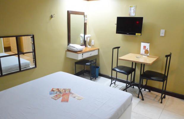 фото отеля Hotel Sogo Avenida изображение №5